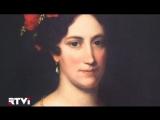 Президенты США и Женщины 6. Монро Джеймс 1817-25. Адамс Джон Куинси 1825-29