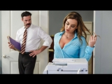 Office Initiation Trailer Natasha Nice &amp Charles Dera