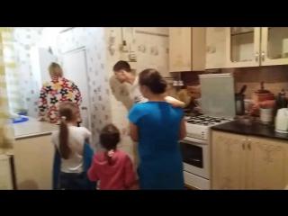 Заезд Бибик Оксана 3х комн с двориком Адлер