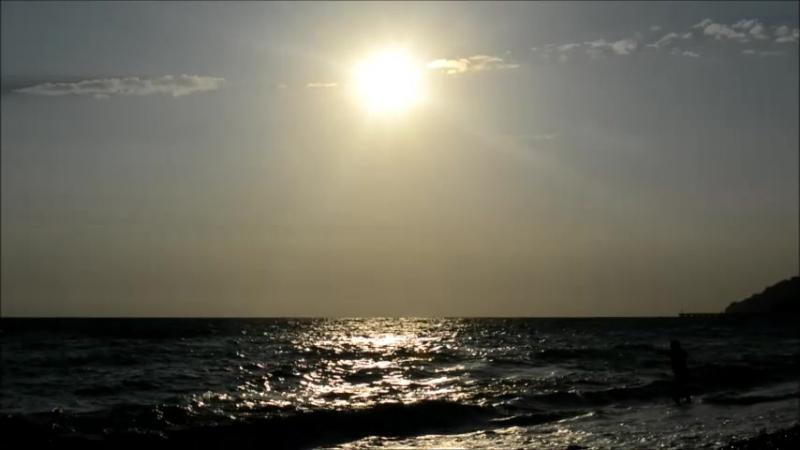 Моё море .. » Freewka.com - Смотреть онлайн в хорощем качестве