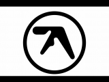 APHEX TWIN Live in Texas Concert at Day For Night 2016