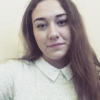 Аленка Марчук