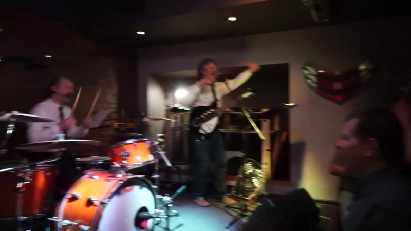 The Beatells 09.09.2017 Hard'40