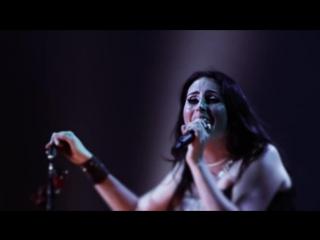 Within Temptation - Titanium (David Guetta cover)