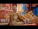 Императрица Китая серия 13.из 82 русские субтитры