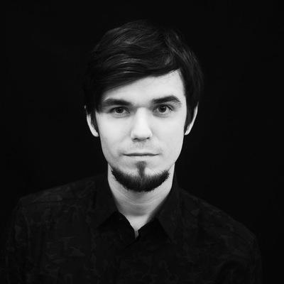 Виталий Малыгин