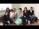 Мы им помогли Мурад Гумбатов видео-отчет.