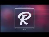 No Hopes &amp DJ Max Freeze - Alarm RB21