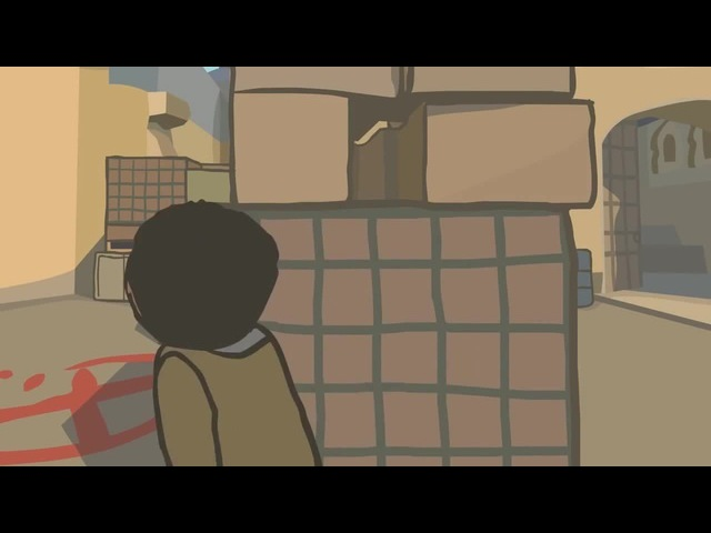 To Be Continued Counter Strike Global Offensive Cartoons (CS GO)