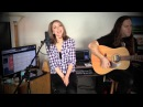 The Cardigans Lovefool Cover