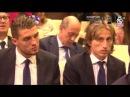 El Real Madrid ofrece la Champions en el Ayuntamiento   La Duodécima