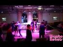 Kirill Lipka Salsa/Bachata Live 08.05.2017 Mambo Rebels