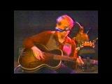 16 Horsepower Slow Guilt Trot live at the Mercury Cafe, Denver Colorado 1993