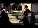 Непосредственно Каха  1 сезон  Сочинский сериал Непосредственно Каха 16-ая серия