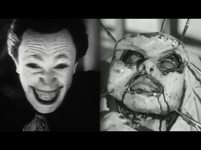 10 Old Movies Too Disturbing For Mainstream Audiences | blameitonjorge