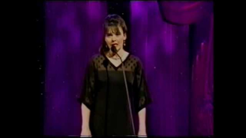 Beverley Craven - I Will Wait For You