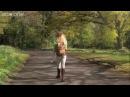 Видео к сериалу Замок Бландингс