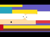 South Park ID Lines - Comedy Central