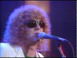 Ian Hunter - Is your Love In Vain