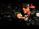Yung Berg x K-Shawn x Rockstar (Kid Ink) - Yungest In The City (7 мая 2010)