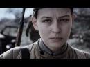 военный фильм СИРОТА боевики 2016, военные фильмы, русское кино 2016