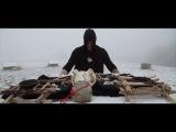 Anomalie - Vision IV Illumination (Official Music Video)