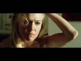 Трейлер 6 способов умереть /6 Ways to Sundown (2015)