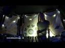 Egbert - Vicious Live @ viciouslive HD