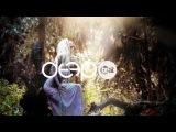 Tocadisco, Esphyr - Dare I (Kastis Torrau Remix)