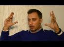 Экслюзивное интервью с Digitall Angell. Часть 2.