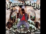 Yung Mojo - Bout Dat Bag (prod. SNC808)