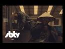 Zeo x Eyez | Liars [Music Video]: SBTV