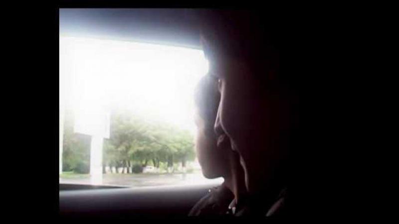 Пацаны решают промо клип канала ТНТ Златоуст