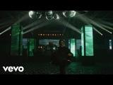 Giorgio Moroder - Good For Me ft. Karen Harding
