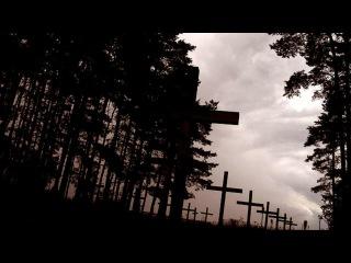 Кузняцоў пра савецкія рэпрэсіі: Гэта быў генацыд супраць беларускага народу I Кузнецов про репрессии <#Белсат>