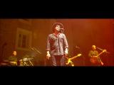 Concert live ben l'Oncle Soul au festival Jazz