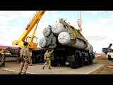 Военнослужащие войск ПВО ВС РК готовятся к конкурсу