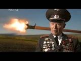 Битва за Сталинград Сезон 2 часть 16 из 20