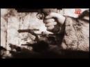 Величайшие злодеи мира Свердлов Главный Палач в банде Ленина Патологические уб