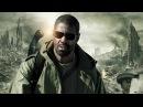 Русский трейлер №2 фильма «Книга Илая» (2010) Дензел Вашингтон, Гари Олдман, Мила К ...
