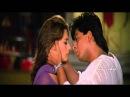 Shahrukh Khan~А я теряю голову...