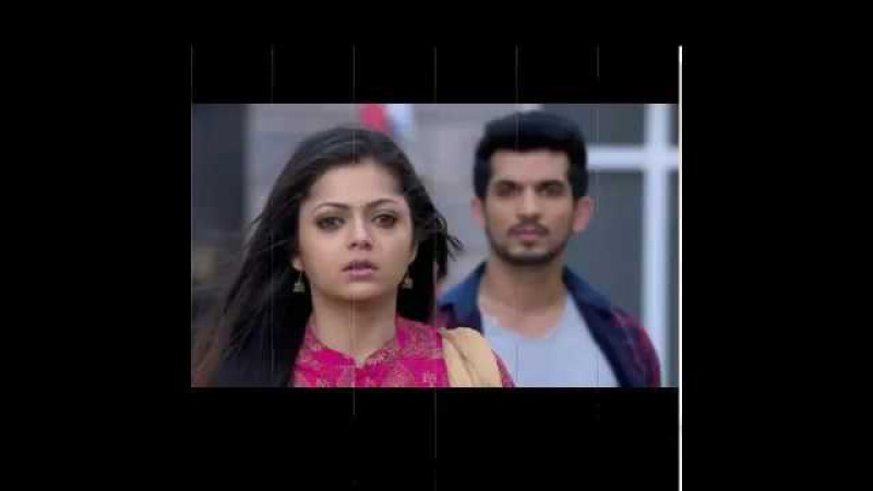 Pardes mein hai mera dil Latest Song Sad Drashti Dhami Naina may Raghav Arjun Bijlani Star plus 2017