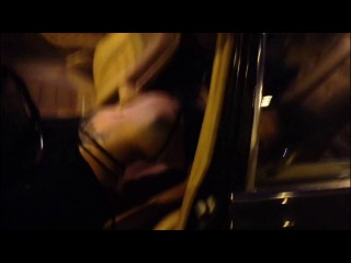 Shoy Cap drive Angelica Anderson