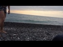 Albul_93 video