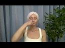 Медитация - Утренняя для женственности (30 дней)