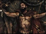 Virgin Steele - When the legends die