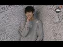 [BANGTAN BOMB] Mission! Make Jung Kook laugh! - BTS (방탄소년단)