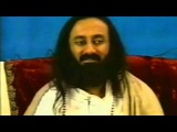 Шри Шри Рави Шанкар - 02 Почитание практик