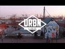 URBN Paris Voyage