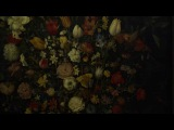 Jem Cohen, Museum Hours (2012) - film extract